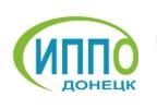 Донецький обласний інститут післядипломної педагогічної освіти
